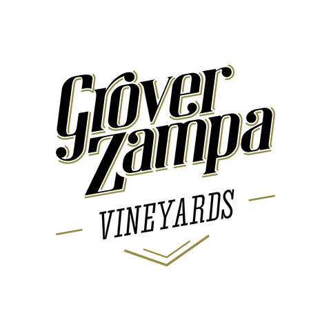 GroverZampa_Vineyards_Identity-01_large